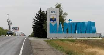 Новый скандал в Мариуполе: ЦИК изменила состав горизбиркома