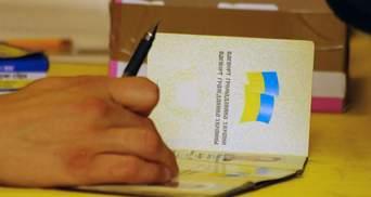 В Мариуполе и Красноармейске начались выборы