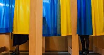 Будут ли честными выборы в Мариуполе и Красноармейске? Ваше мнение