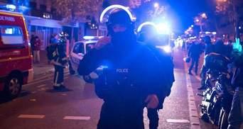 Паризькі теракти були на руку Кремлю, — російський опозиціонер