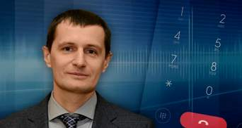Висока явка в Маріуполі свідчить про довіру містян українській владі, — нардеп