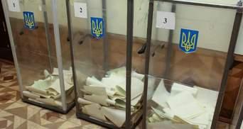 Выборы в Мариуполе и Красноармейске удивляют явкой: обновленные данные