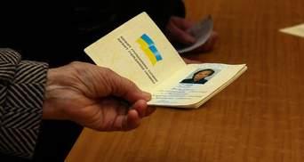 Выборы в Мариуполе и Красноармейске: явка избирателей по состоянию на 18:00