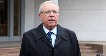 Вилкулу надо добровольно уйти в отставку, — советник Авакова