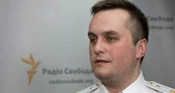 Украина получила антикоррупционного прокурора