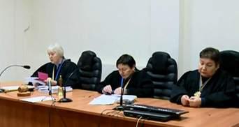 В скандальной РИК в Кривом Роге отреагировали на решение суда о пересчете голосов