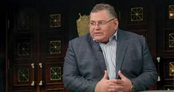 Справится ли антикоррупционный прокурор со своими обязанностями рассказал эксперт