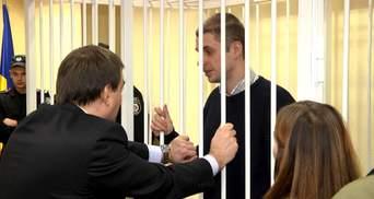 Суд по делу Бузины перенесли почти на полторы недели