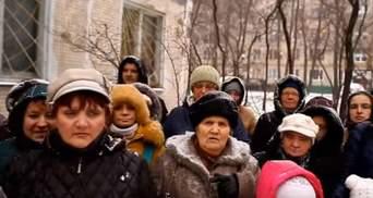 Москва у руїнах, ми гірші від України, – росіяни записали гнівне звернення до Путіна