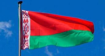 Білорусь не виходитиме із зони вільної торгівлі з Україною