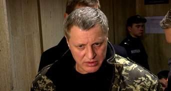 """Еще одного """"укроповца"""" хотят взять под стражу"""