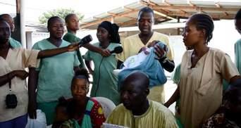 Последний больной вирусом Эбола выздоровел в одной из африканских стран