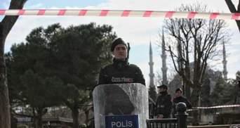 Топ-новости: Взрыв в Стамбуле, россияне до сих пор грезят дружбой с Украиной