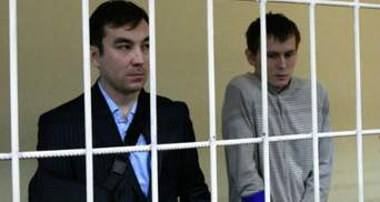 Кремль готов обменять Сенцова и Кольченко на российских ГРУшников, — Рубан