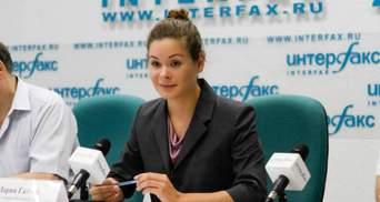 Гайдар обійматиме одразу дві посади в Одеській ОДА