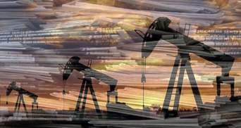 У світі змінився баланс сил: світові ЗМІ про зняття санкцій з Ірану