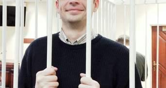 Во время задержания меня должны были убить, — подозреваемый в убийстве Бузины
