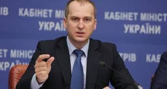 """ТОП-новини: """"Самопоміч"""" відкликає міністра, Іспанія не хоче видати Україні соратника Януковича"""