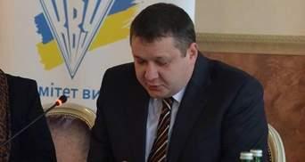 У 2015 році в Україні нова партія створювалася кожні чотири дні, — експерт