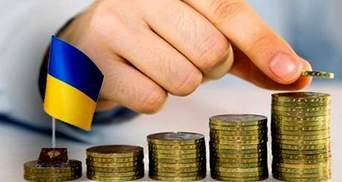 Яценюк розповів, як підняти українську економіку