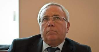 Вілкула спіймали на масовому підкупі виборців у Кривому Розі