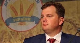 Порошенко знайшов нового голову Київської ОДА, — джерело