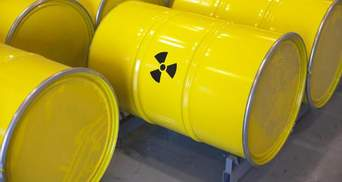 Демчишин розповів, коли Україна позбудеться останньої залежності від Росії в енергетиці