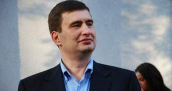 Італія відмовилась видавати Україні скандального екс-регіонала Маркова, — депутат