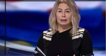 Топ-новини: резонансна погоня у Києві, Герман вразила новим обличчям