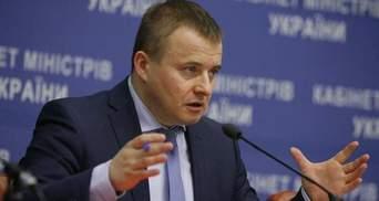 Україна замахнулась на ще один опалювальний сезон без російського газу