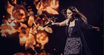 Британець здивував акустичним кавером пісні Джамали для Євробачення