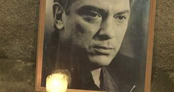 Дочь Немцова назвала две причины убийства отца