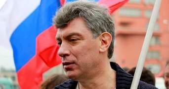 Годовщина убийства Немцова: кому так мешал оппозиционер