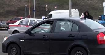 Українські автошколи масово почали закриватися