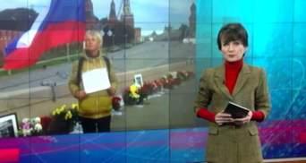 Настоящее время.Итоги. Что кроется за заявлением Кадырова об отставке