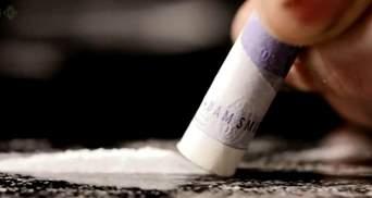Квіташвілі вважає, що закони надто жорсткі до наркоманів