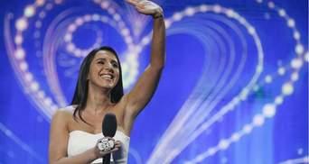 Букмекери оцінили, хто переможе на Євробаченні