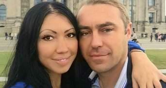 Дружину свободівця Мірошниченка звинуватили у любові до Росії