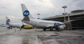 Черговий Boeing 737 мало не зазнав катастрофи у Росії: здійснив екстрену посадку у Москві