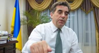 Столярчук: ГПУ назовет заказчиков убийства Гонгадзе, Небесной сотни, вернет украденные миллиарды