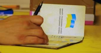 В Кривом Роге до сих пор агитируют, подвоз избирателей становится системным