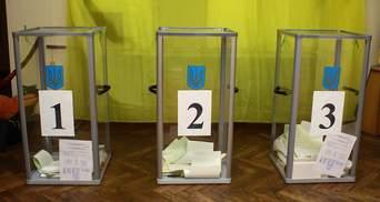 Вибори у Кривому Розі не відповідають стандартам, — гендиректор Комітету виборців України