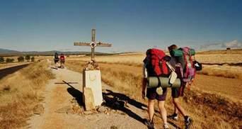 Туристична психотерапія: спосіб духовно оновитись за допомогою подорожі