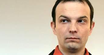Вілкул роздав виборцям по 500 гривень з бюджету, — Соболєв