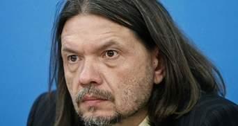 Бригинец и Белоцерковец приняли присягу депутатов