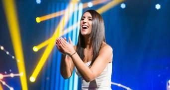 """Что наденет Джамала на """"Евровидение"""": дизайнеры уже показали первые эскизы"""