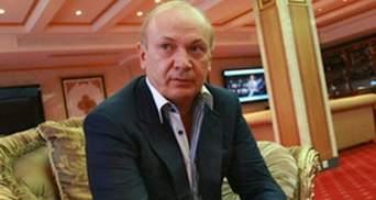 """Юра """"Енакиевский"""" скоро будет в Монако: снятие с розыска уже передали в Интерпол"""