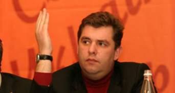 Якщо Гонтарева вела бізнес із росіянами, вона має піти у відставку, — соратник Порошенка