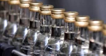Среди председателей профсоюзов спиртзаводов назревает революция