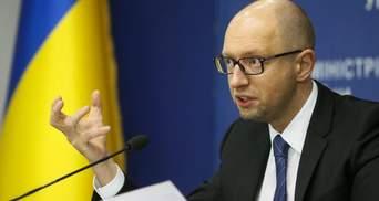 Будемо стежити, щоб мрії Путіна щодо України не здійснились – Семерак